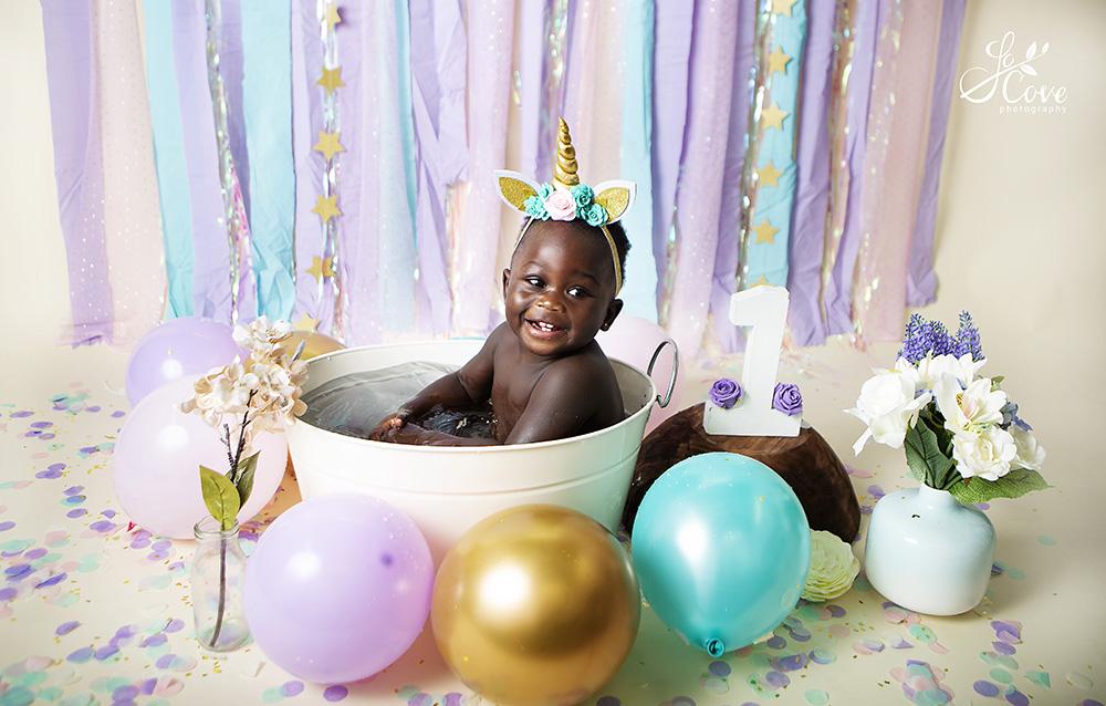bath tub photography